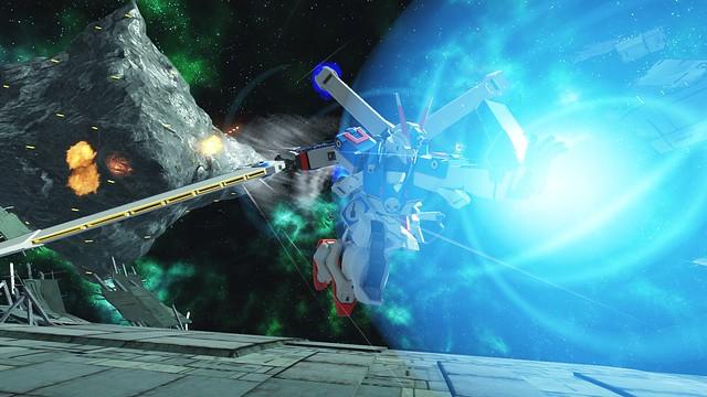 GundamVersus_SS18_X3_01