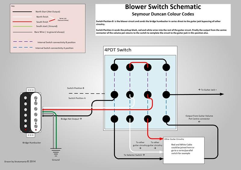 Indak Fan Switch Wiring Diagram Wiring Diagram