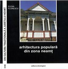 arhitectura populara - Elena florescu