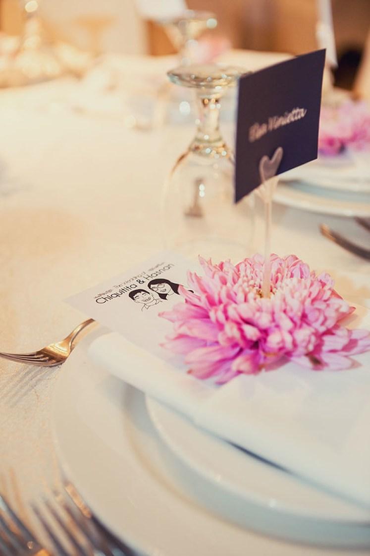 gofotovideo wedding hotel millennium jakarta adat bugis makassar 015
