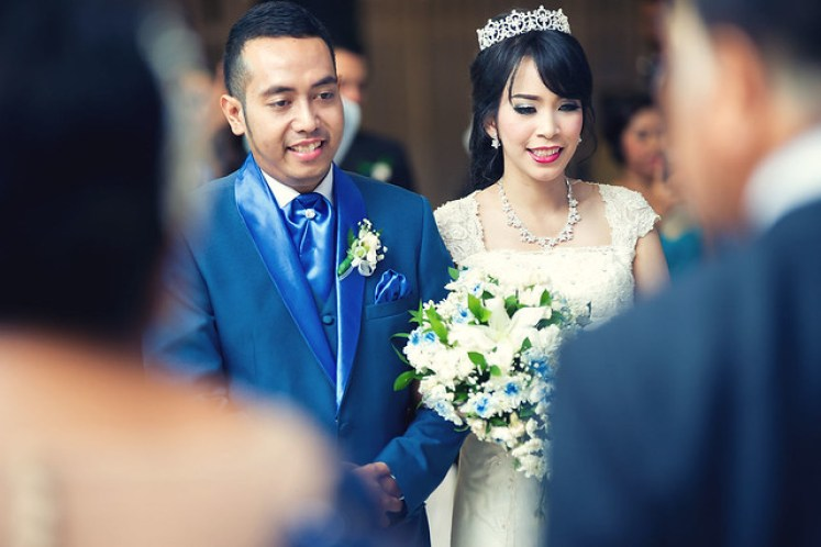 gofotovideo wedding dharma wanita kuningan 012