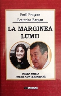 cronica_cronica-literara_La_marginea_lumii