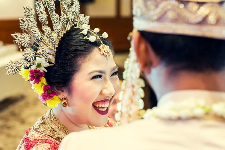gofotovideo wedding hotel millennium jakarta adat bugis makassar 031