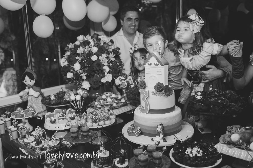 danibonifacio-lovelylove-aniversario-infantil-fotografa-fotografia-coberturafotografica-festa-evento-balneariocamboriu-itajai-itapema-31