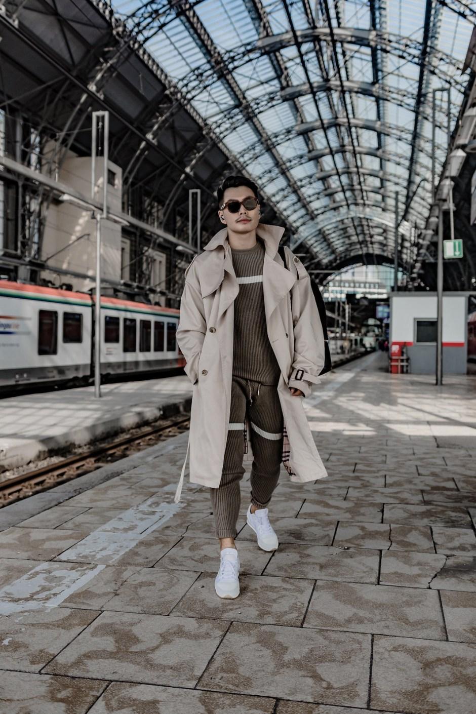 blog_Frankfurt_central_station-30