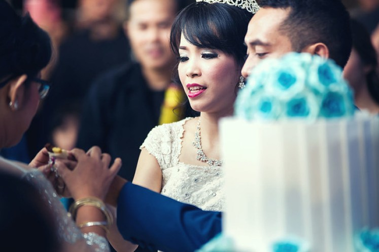 gofotovideo wedding dharma wanita kuningan 016