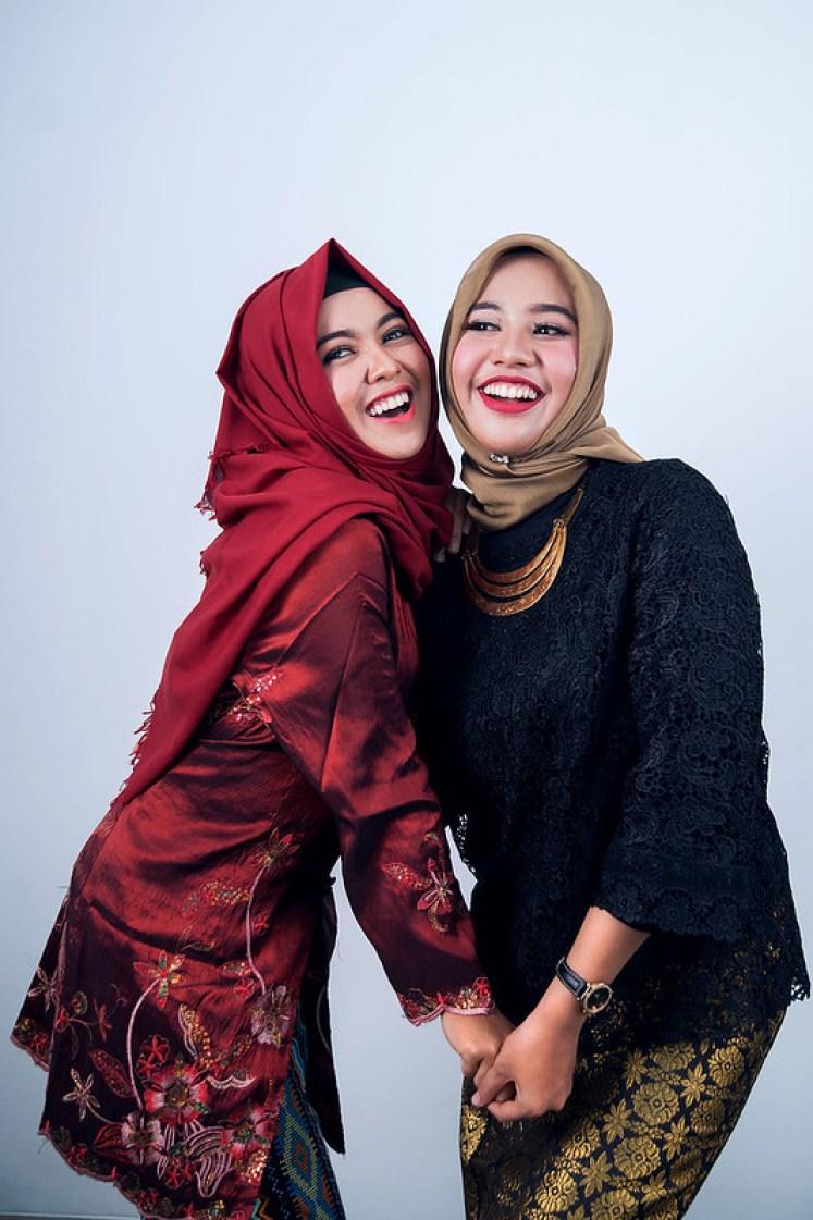 gofotovideo makeup artist / tata rias universitas negeri jakarta 0213