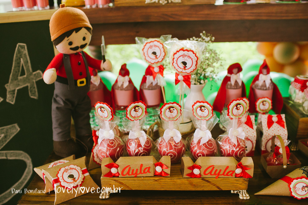 danibonifacio-lovelylove-aniversario-infantil-fotografa-fotografia-coberturafotografica-festa-evento-balneariocamboriu-itajai-itapema-2