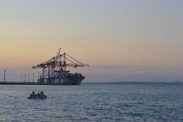 Why Visit Odessa Ukraine _ the Black Sea