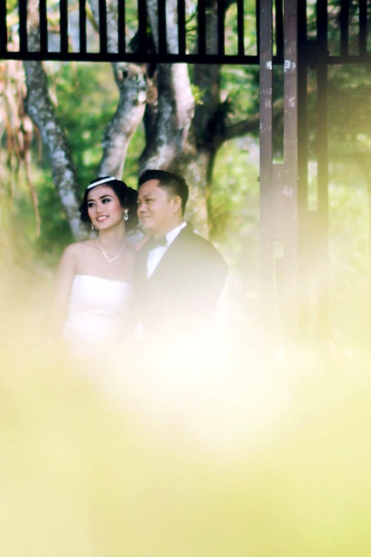 gofotovideo prewedding taman bunga nusantara TBN cianjur 0450