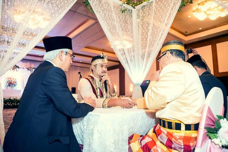 gofotovideo wedding hotel millennium jakarta adat bugis makassar 064