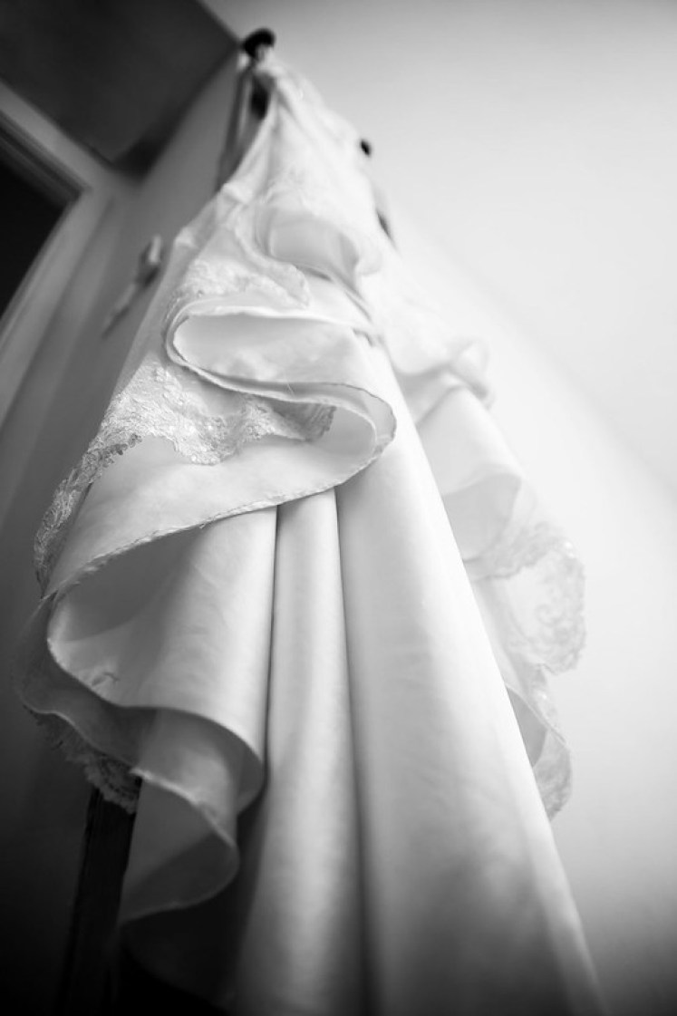 gofotovideo wedding dharma wanita kuningan 025