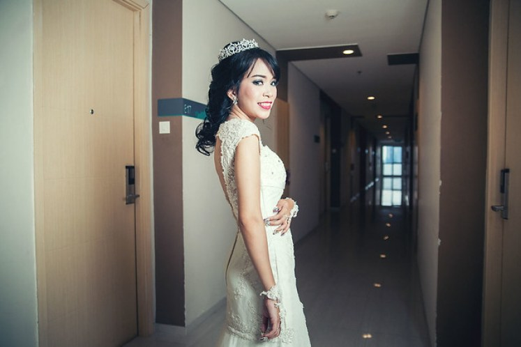 gofotovideo wedding dharma wanita kuningan 037
