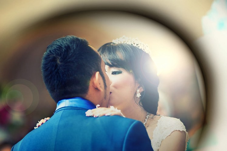 gofotovideo wedding dharma wanita kuningan 018