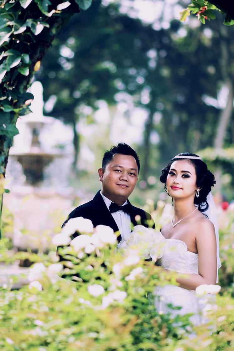 gofotovideo prewedding taman bunga nusantara TBN cianjur 0439