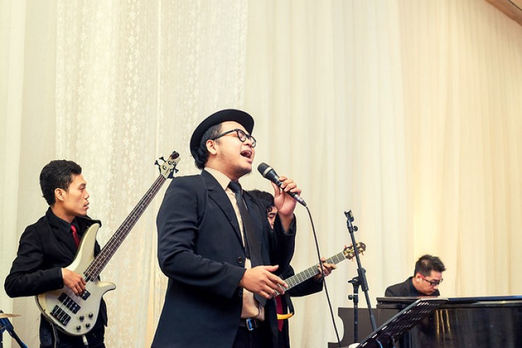 gofotovideo wedding hotel millennium jakarta adat bugis makassar 039