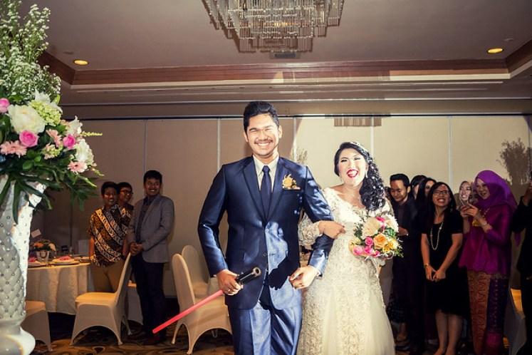 gofotovideo wedding hotel millennium jakarta adat bugis makassar 014