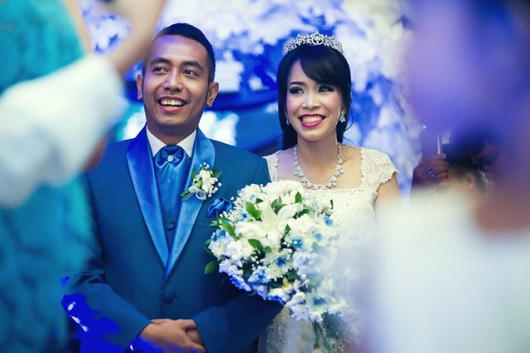 gofotovideo wedding dharma wanita kuningan 011