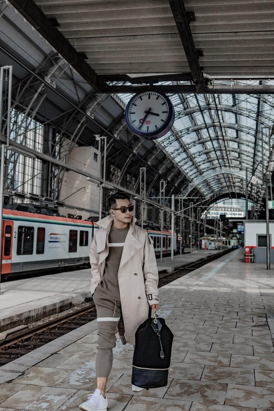 blog_Frankfurt_central_station-20
