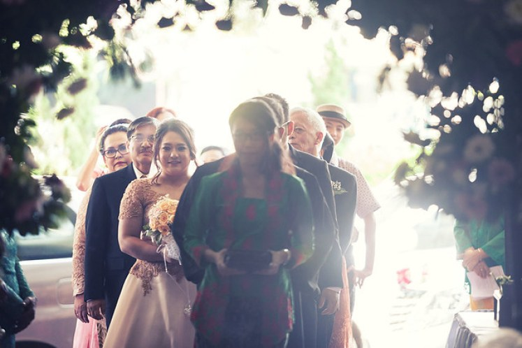 gofotovideo wedding at raffles hills function hall 0526