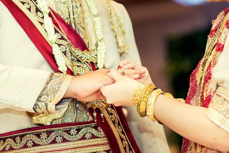 gofotovideo wedding hotel millennium jakarta adat bugis makassar 042