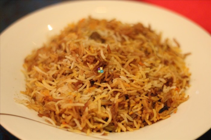 hungrynomads mahmoodabad food festival the leela ambience convention hotel