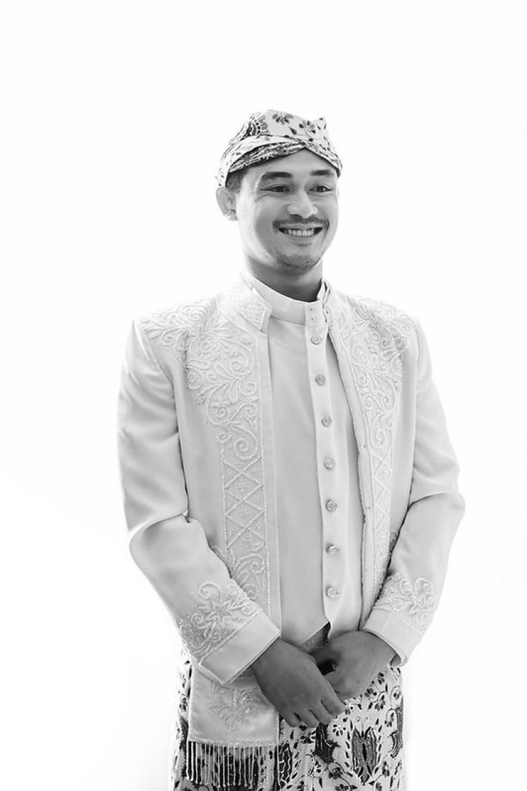 gofotovideo pernikahan outdoor adat jawa di rumah sarwono 214