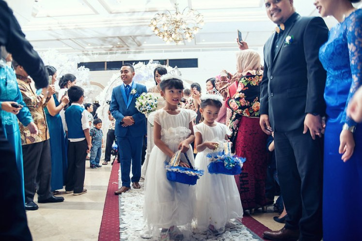 gofotovideo wedding dharma wanita kuningan 039