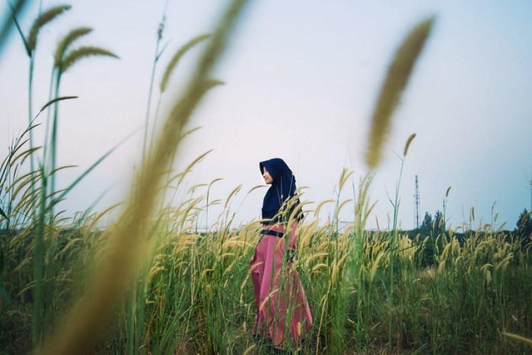 gofotovideo prewedding ilalang padang rumput cikarang 0338