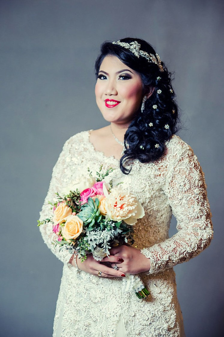 gofotovideo wedding hotel millennium jakarta adat bugis makassar 052