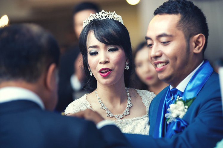 gofotovideo wedding dharma wanita kuningan 015