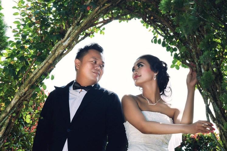 gofotovideo prewedding taman bunga nusantara TBN cianjur 0441