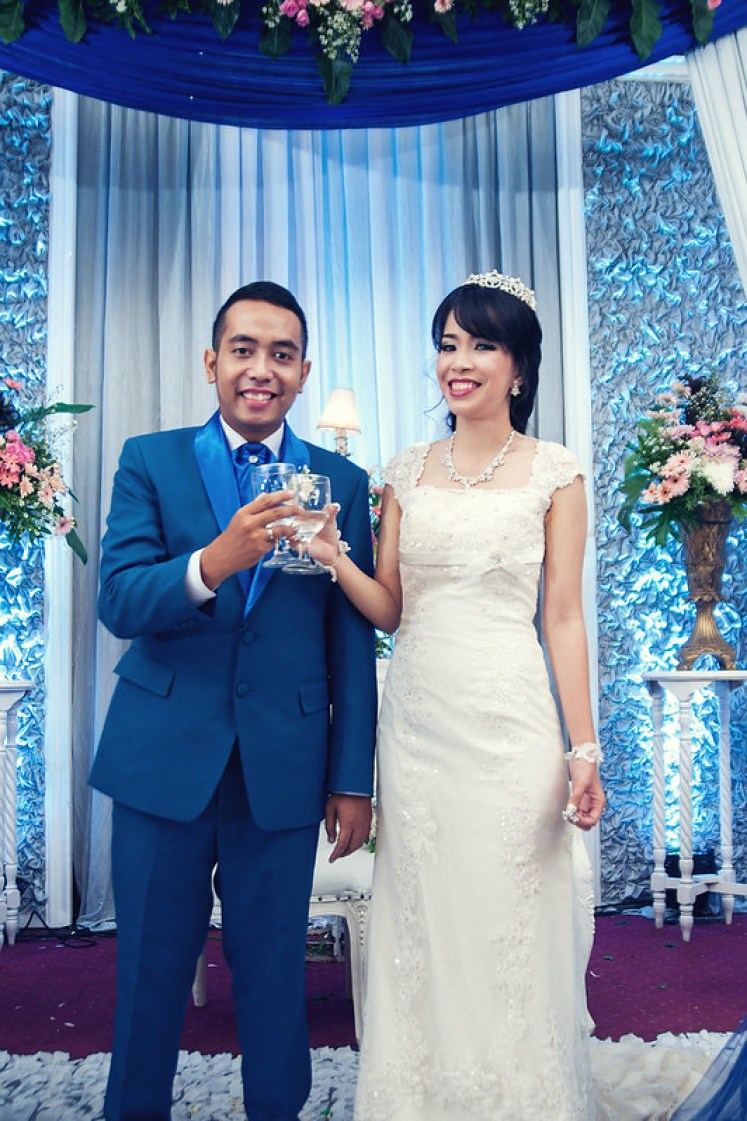 gofotovideo wedding dharma wanita kuningan 044