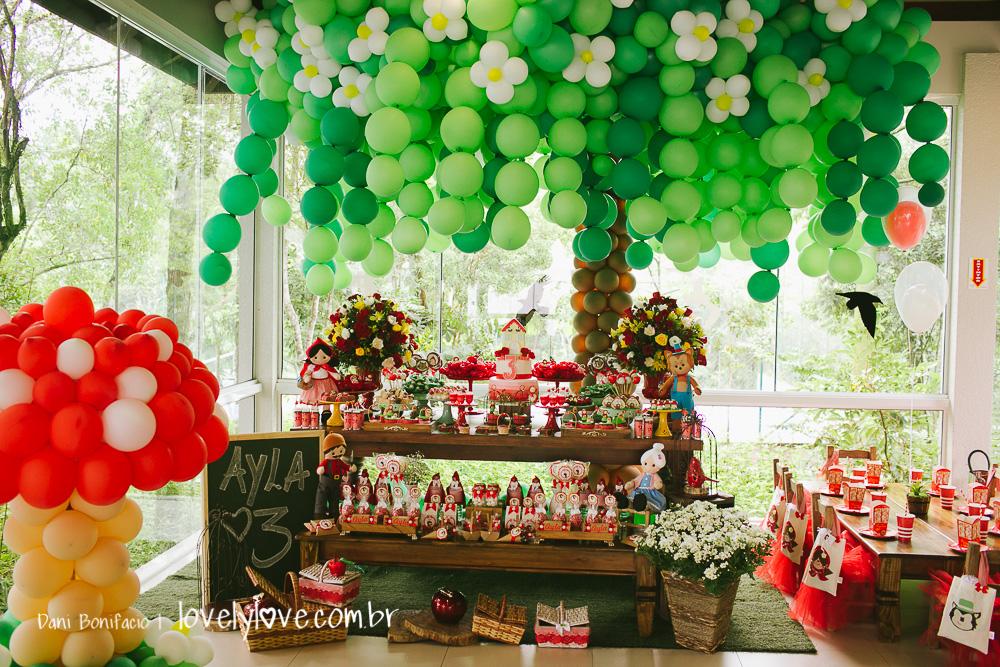danibonifacio-lovelylove-aniversario-infantil-fotografa-fotografia-coberturafotografica-festa-evento-balneariocamboriu-itajai-itapema-1