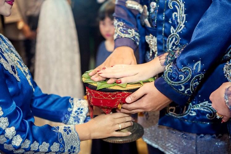 gofotovideo wedding hotel millennium jakarta adat bugis makassar 019