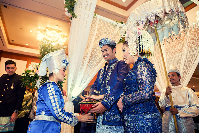 gofotovideo wedding hotel millennium jakarta adat bugis makassar 018
