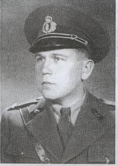 Epifanie Cozărescu