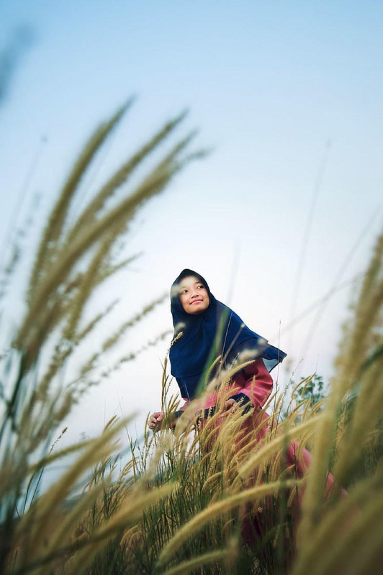 gofotovideo prewedding ilalang padang rumput cikarang 0334