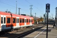 Bblingen - Stuttgart Region, Germany - Tripcarta