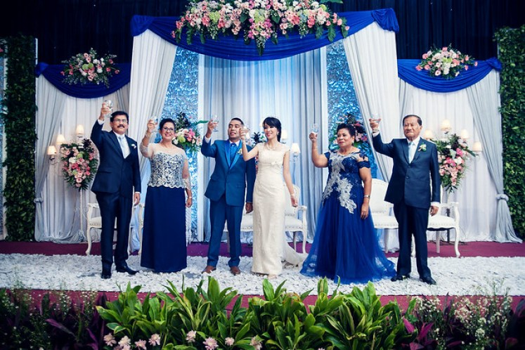gofotovideo wedding dharma wanita kuningan 043