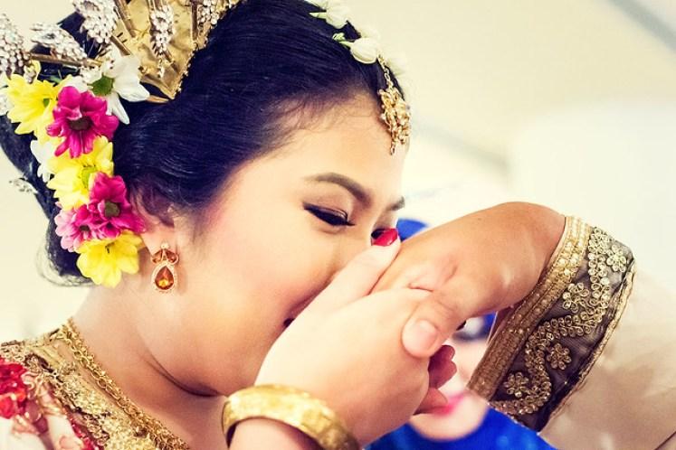gofotovideo wedding hotel millennium jakarta adat bugis makassar 032