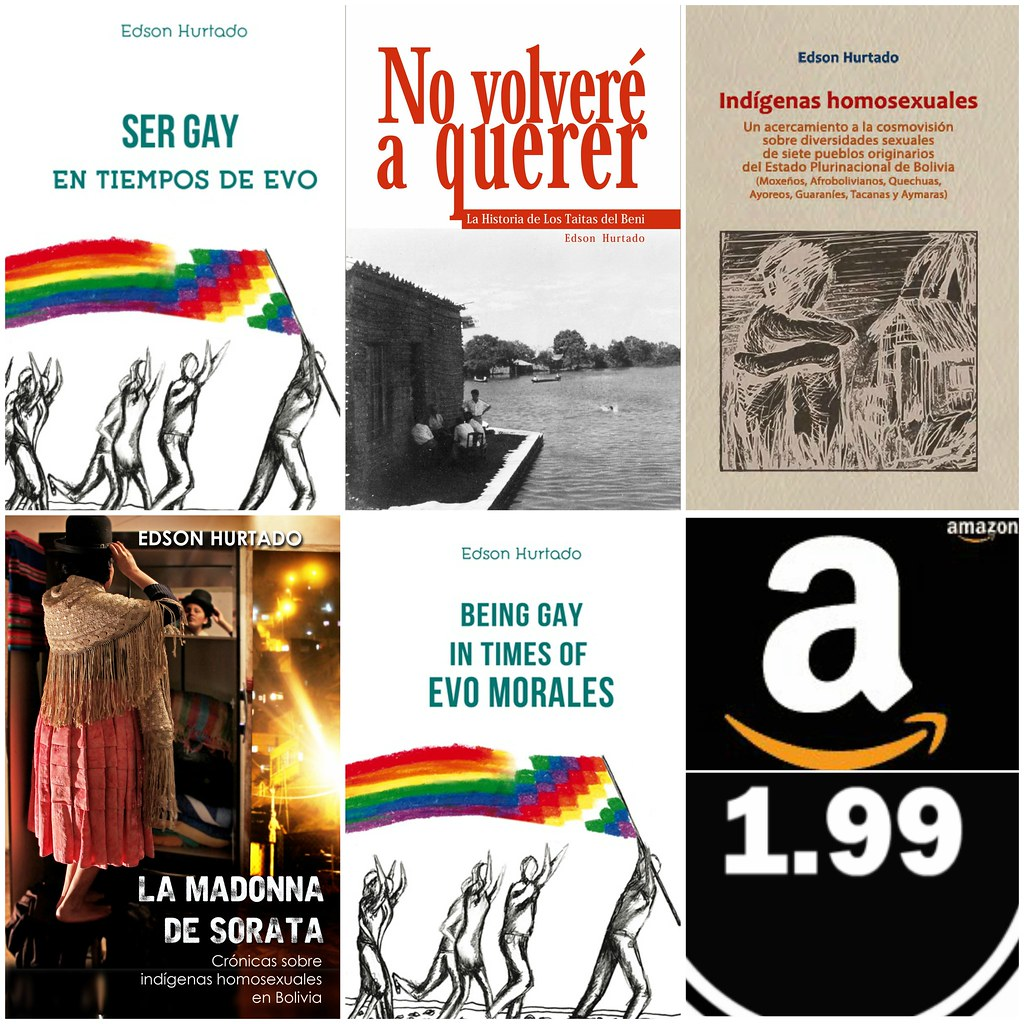 Amazon Libros Español Libros De Edson Hurtado Disponibles En Amazon Edson
