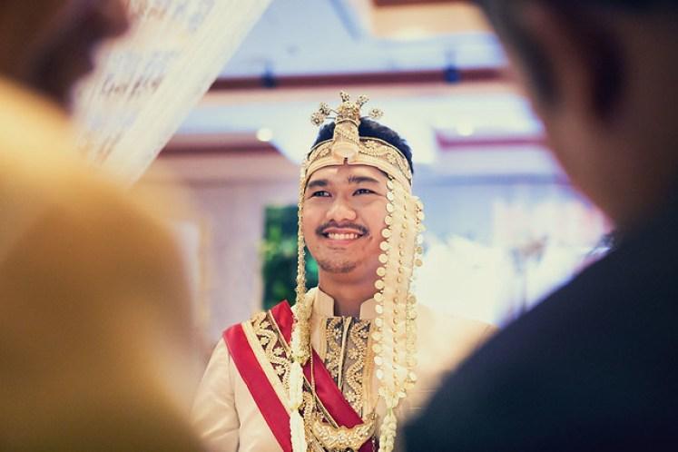 gofotovideo wedding hotel millennium jakarta adat bugis makassar 023
