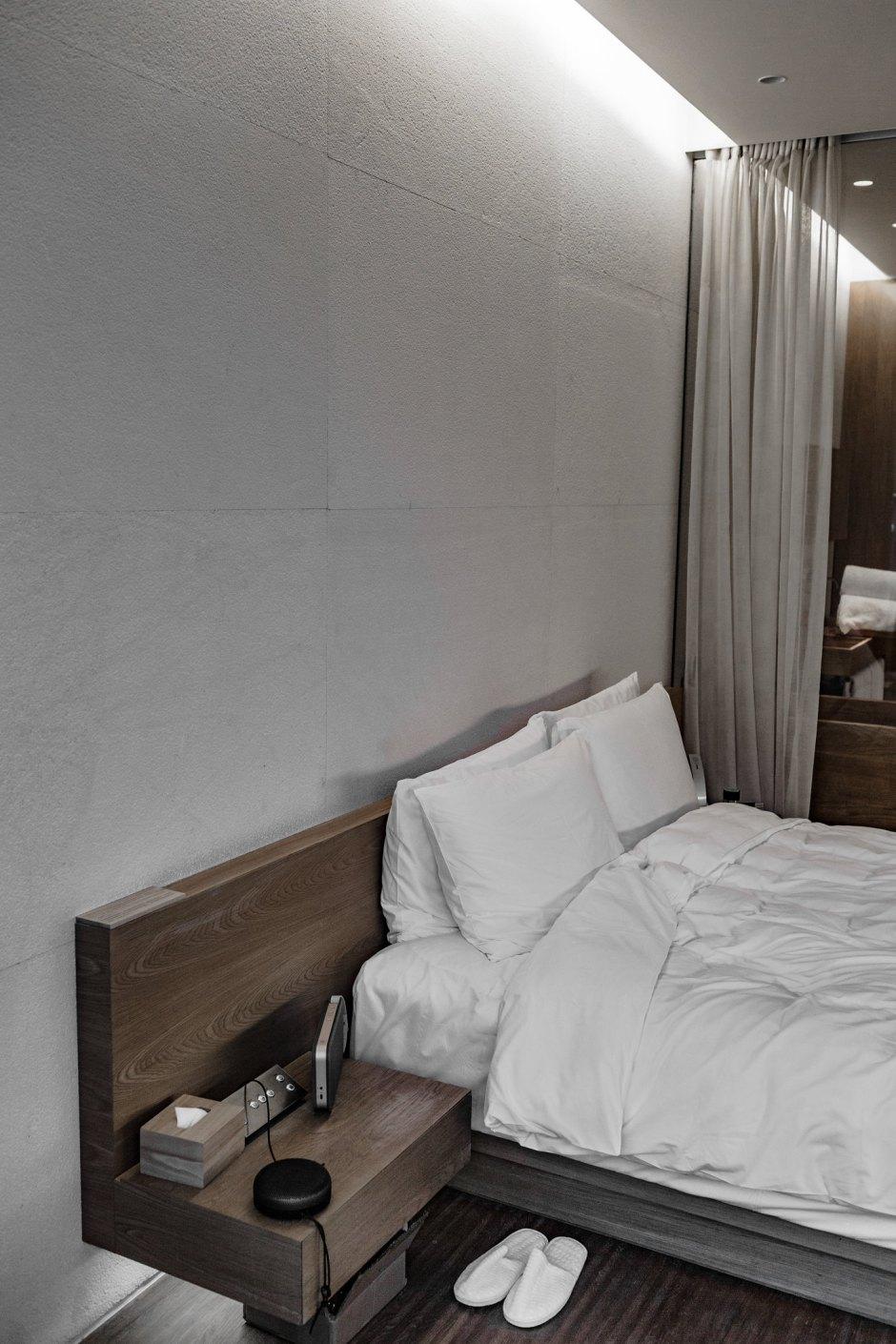 The Opposite House Hotel Beijing