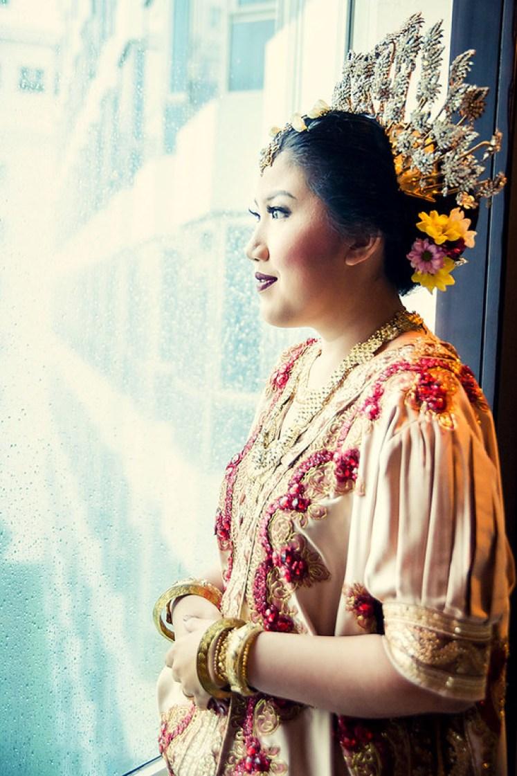 gofotovideo wedding hotel millennium jakarta adat bugis makassar 051