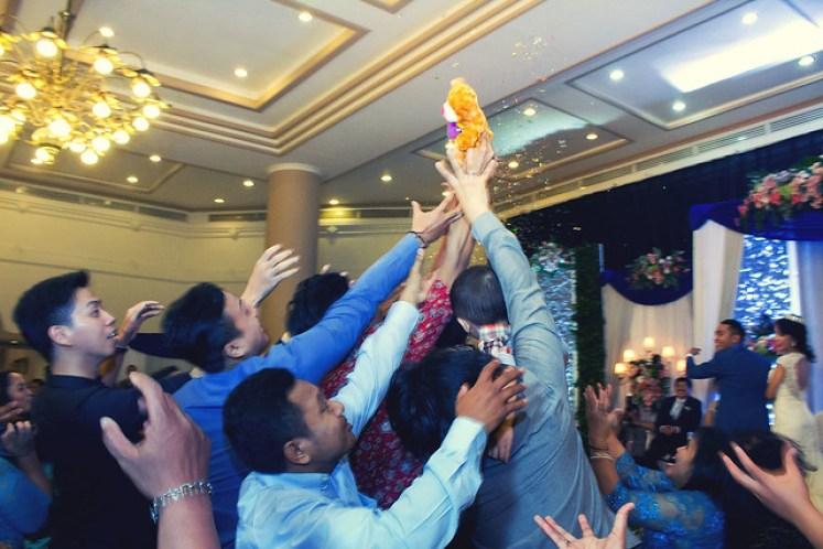 gofotovideo wedding dharma wanita kuningan 054