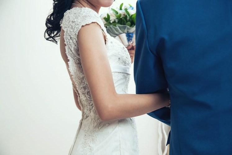 gofotovideo wedding dharma wanita kuningan 035