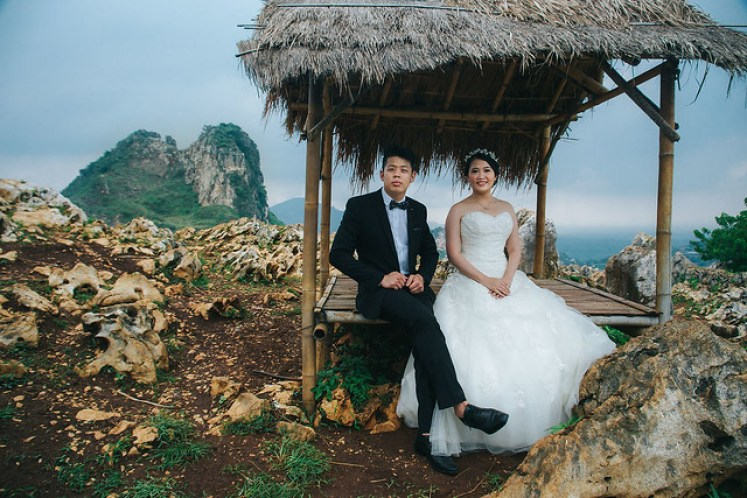 gofotovideo prewedding at stone garden padalarang 040