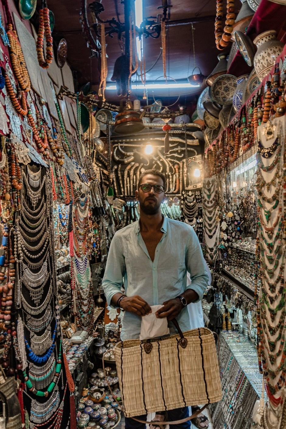 Souk_marrakech_SMALL