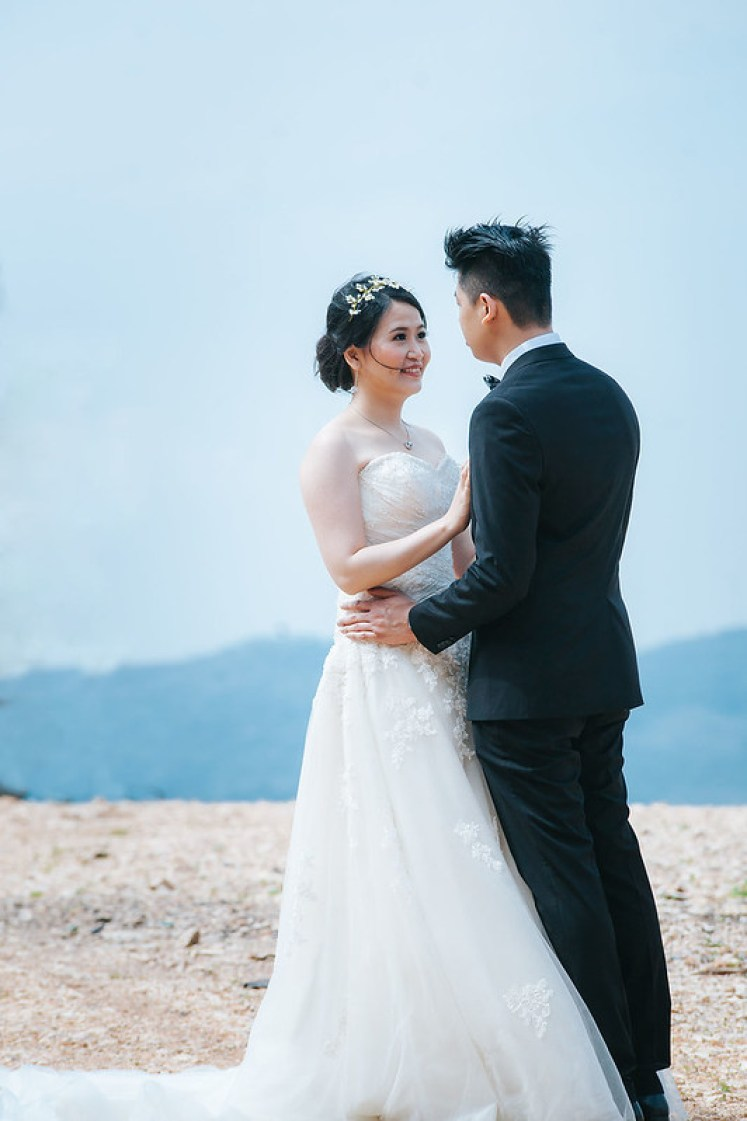 gofotovideo prewedding at stone garden padalarang 018